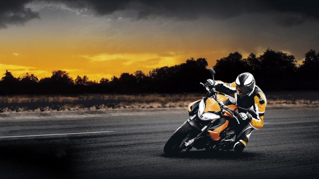 moto-background_3-1024x576